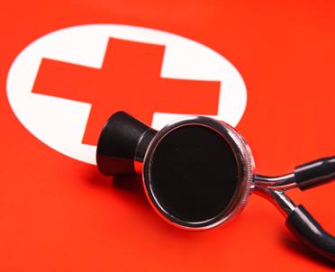 articleImage: Jakie przepisy mają zastosowanie do trybu niszczenia dokumentacji medycznej gromadzonej w składnicach akt funkcjonujących w zakładach opieki zdrowotnej?