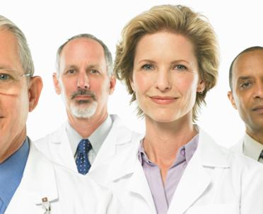 articleImage: Warunki odbywania specjalizacji przez lekarzy