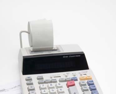 articleImage: Opodatkowanie dochodów z najmu, dzierżawy osiąganych poza działalnością gospodarczą