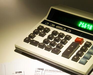articleImage: Czy za listopad 2012 r. należy zapłacić zaliczkę podwójnie, czy za grudzień do 20 stycznia 2013 r.?