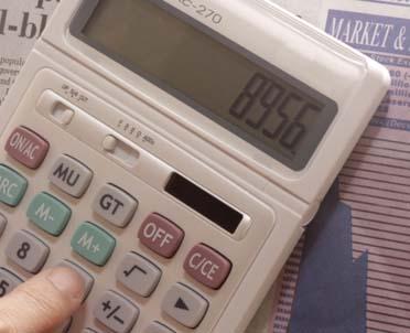 articleImage: Czy sprzedaż samochodu o wartości 52.000 zł rodzi obowiązek ewidencjonowania na kasie rejestrującej?