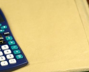 articleImage: Czy koszty opłat medialnych są kosztami bezpośrednimi czy pośrednimi?