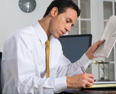 articleImage: Czy wspólnicy spółki komandytowej mogą złożyć miesiąc po rejestracji spółki wniosek o opodatkowanie podatkiem liniowym?