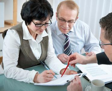 articleImage: Która wersja formularza PIT-11 (18 czy 19) obowiązuje do rozliczenia dochodów osiągniętych w 2011 r.?