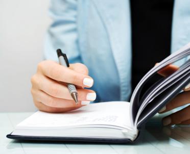 articleImage: Jak wysłać pracownika na zaległy urlop?