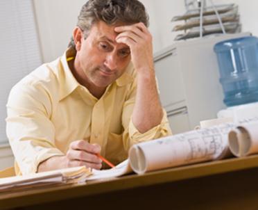 articleImage: Czy wydatek na zakup zorganizowanej części przedsiębiorstwa można uznać za koszt podatkowy?
