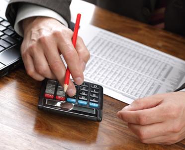 articleImage: Opodatkowanie PCC umowy darowizny w części dotyczącej przejęcia przez obdarowanego długów i ciężarów