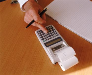 articleImage: Podstawa prawna do złożenia oryginałów dokumentów wg Ordynacji podatkowej