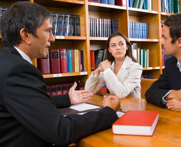 articleImage: Czy jeśli pracownik miał wypłacany ekwiwalent urlopowy, to powinny być mu naliczone koszty uzyskania i ulga podatkowa?