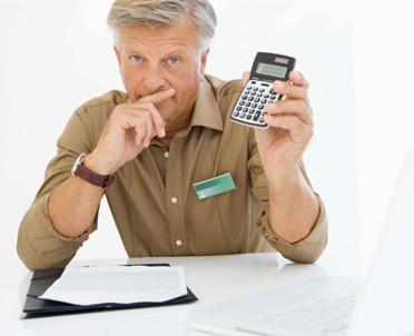 articleImage: Usługi telekomunikacyjne a podatek od towarów i usług