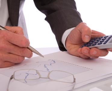 articleImage: Dochód ze zbycia udziałów spółki z o.o. należy rozliczyć w deklaracji PIT-38