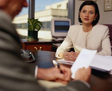 articleImage: Czy spółka z o. o. powinna zmienić urząd skarbowy po zmianie właściciela?