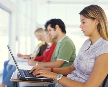 articleImage: Kwalifikacje do zajmowania stanowiska wychowawcy świetlicy w szkole specjalnej