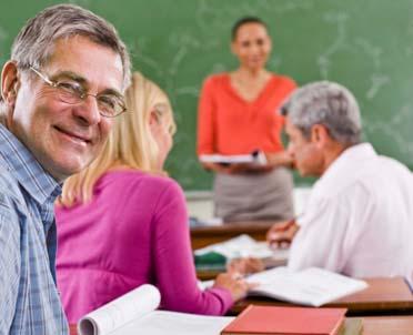 articleImage: Świadczenie kompensacyjne dla nauczycieli