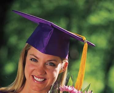 articleImage: Jaka jest wysokość nauczycielskiego dodatku za wychowawstwo?