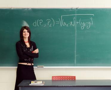 articleImage: Przeniesienie nauczyciela w stan nieczynny