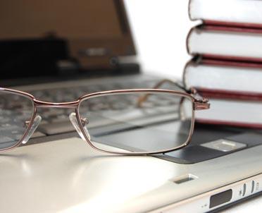 articleImage: Jak wygląda przykład informacji dotyczący warunków zatrudnienia jaką pracodawca powinien przedłożyć nauczycielowi nauczania indywidualnego?