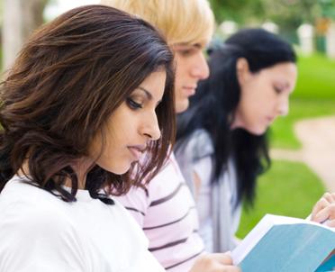 articleImage: Jaka jest organizacja nauczania ucznia z orzeczeniem o potrzebie kształcenia specjalnego i indywidualnego nauczania?