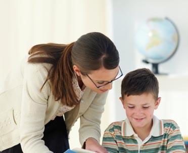 articleImage: Zadania dyrektora szkoły