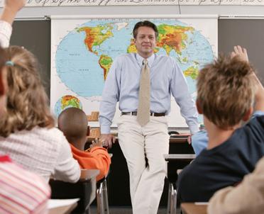 articleImage: Czy nauczyciela zatrudnionego w niepełnym wymiarze zajęć można zwolnić na podstawie art. 20 KN?