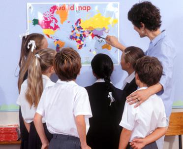 articleImage: Czy dyrektor może odmówić indywidualnego nauczania religii?
