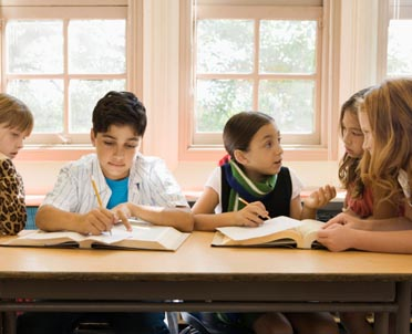 articleImage: Czy organ prowadzący posiada kompetencje do kontrolowania kwalifikacji nauczycieli podczas zatwierdzania arkusza organizacyjnego szkoły?
