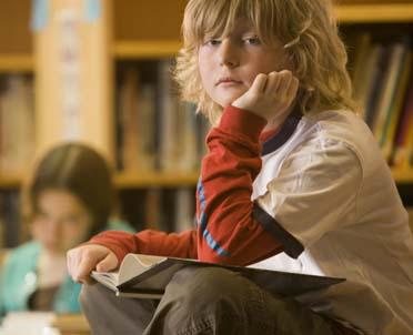 articleImage: Urlop wypoczynkowy nauczyciela a świadczenie pieniężne