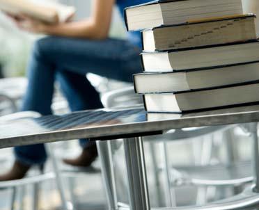 articleImage: Ocena pracy nauczycieli - procedury ustawowe