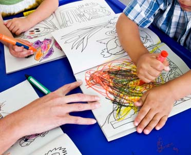 articleImage: Dotowanie szkół i placówek niepublicznych i publicznych prowadzonych przez podmioty niepubliczne