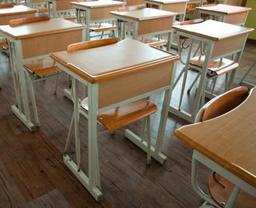 articleImage: Jak należy organizować zajęcia w-f w szkole podstawowej od września 2009 r.?