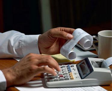 articleImage: Kasowe rozliczanie VAT dla małych firm uchwalone
