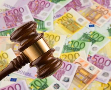 articleImage: Wspieranie przedsiębiorców za granicą w rękach PAIH - projekt przepisów przyjęty przez rząd