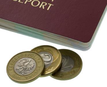articleImage: Jest nowy tekst jednolity ustawy o opłacie skarbowej