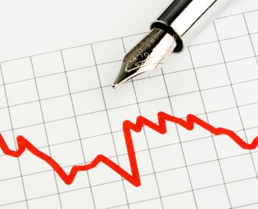 articleImage: Jak przygotować strategię dla małej firmy?