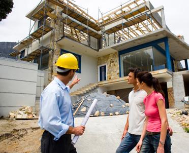articleImage: Analitycy: trwa ożywienie na rynku mieszkaniowym