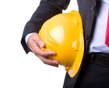 articleImage: Stawki podatku od nieruchomości dla budynków