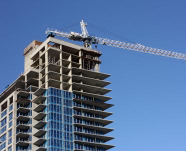 articleImage: Czy ostateczna decyzja o pozwoleniu na budowę może zostać uchylona, z uwagi na wydanie jej z rażącym naruszeniem przepisów budowlanych?