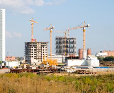 articleImage: Ekspert o kodeksie budowlanym: przepisy nie są przyjazne dla inwestorów