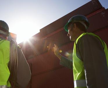 articleImage: Współpraca wykonawców i podwykonawców na budowach
