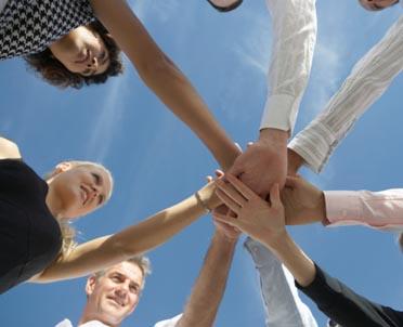 articleImage: Zmiana postanowień umowy o pracę (aneksowanie)