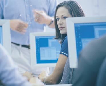 articleImage: Obowiązki z zakresu prawa pracy uzależnione od stanu zatrudnienia w firmie