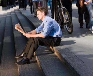 articleImage: Wypadek przy pracy