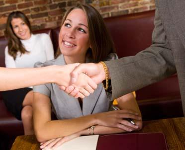 articleImage: Informacja o warunkach zatrudnienia w przypadku równoważnego czasu pracy