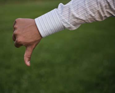 articleImage: Kiedy pracownik może przejść na wcześniejszą emeryturę?