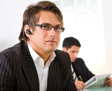 articleImage: Czy pracodawca może żądać zwrotu kosztów poniesionych z tytułu szkolenia pracownika?