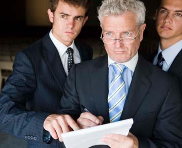 articleImage: Umowa o pracę, umowa zlecenia, umowa o dzieło