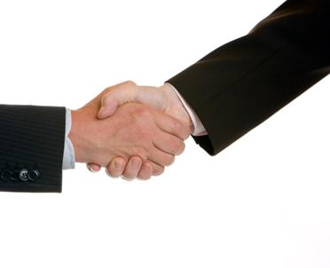articleImage: Co powinno zawierać rozwiązanie umowy o pracę bez wypowiedzenia?