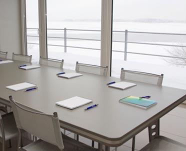 articleImage: System czasu pracy przy zatrudnianiu informatyków w firmie