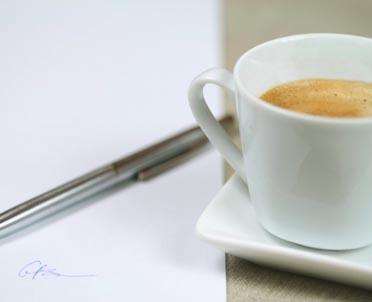articleImage: Czy można wysłać pracownika na przymusowy urlop?