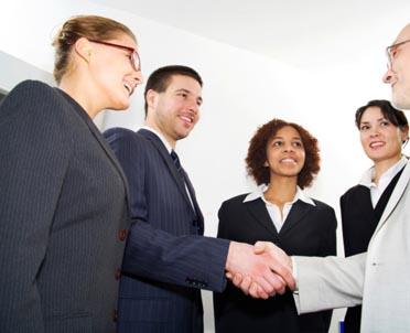 articleImage: Ryzykowne zmuszanie pracownika do samozatrudnienia